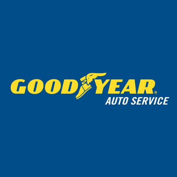 Goodyear 2930 Allied St, Green Bay