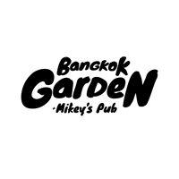 Bangkok Garden Restaurant