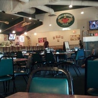Gallagher's Pizza - West