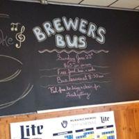 Cubby Hole Bar & Grill