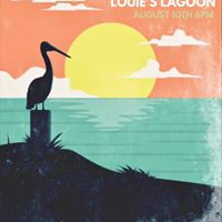 Louie's Lagoon