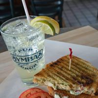 Symba's Pub & Grub