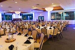 The Ravine Pub, Grill & Banquet Hall