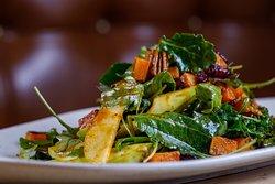 Poke The Bear Bar & Grill - Hotel Northland - Green Bay