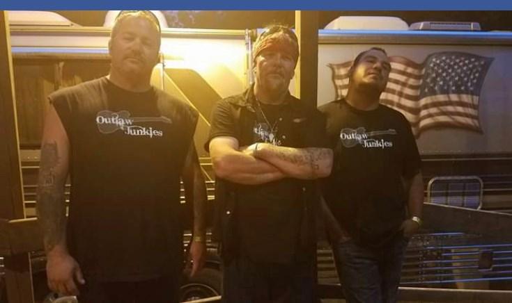 White Eagles Sports Bar & Grille 2994 E Service Rd, Oneida
