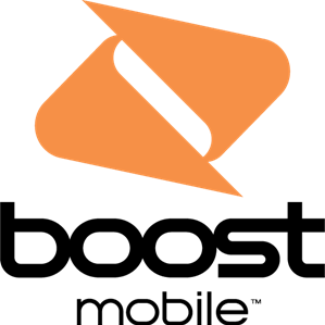Boost Mobile Madison
