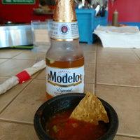 Gloria's | Mexican Restaurant