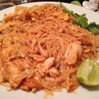 Rising Sons Thai Restaurant (State Street)