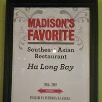 Hạ Long Bay Restaurant
