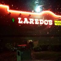 Laredo's Mexican Restaurant East Madison