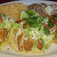 El Pastor Mexican Restaurant & Catering