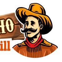 El Rancho Mexican Grill