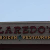 Laredo's Mexican Restaurant West Madison