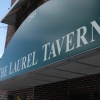 The Laurel Tavern