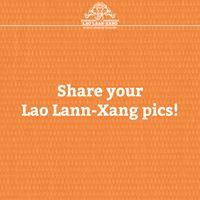 Lao Laan Xang Restaurant