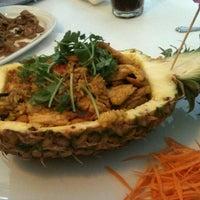 Sa-Bai Thong