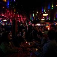 Greenbush Bar
