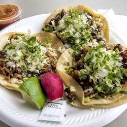 La Penca Mexican Restaurant
