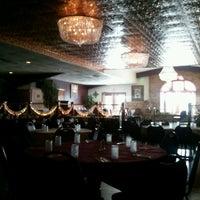 Silver Valley Bar & Banquet