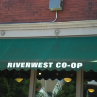 Riverwest Cooperative Grocery & Cafe