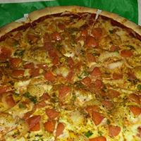 Bernie's Pizzeria