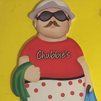 Chubbie's Pizzeria