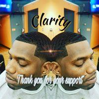 Clarity Cutz Hair Studio