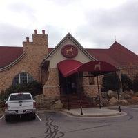 Great Dane Pub & Brewing Co. - Wausau
