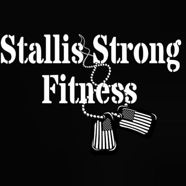 CrossFit 2028 S 114th St, West Allis