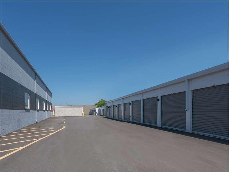 Extra Space Storage West Allis