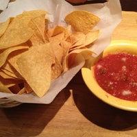 Las Trancas Mexican Restaurant - Clarksburg