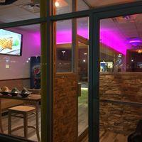 Fruitlife Cafe