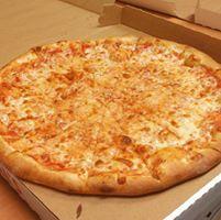 Pizza Al's of Granville