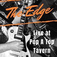 Pop A Top Tavern