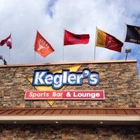 Kegler's