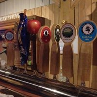 Mountain State Brewing Co