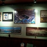 Locker Room Sports Grill - Parkersburg WV