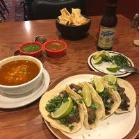 Don Juan Méxican Restaurant