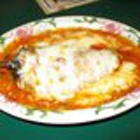 Guadalajara Restaurant Casper