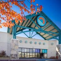 Eastridge Mall